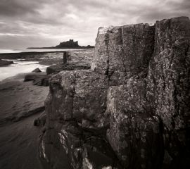 Hard Rock Bamburgh