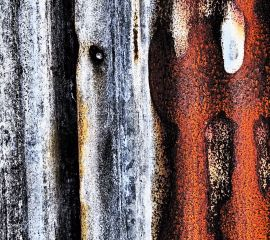 Rust And Rivets 10
