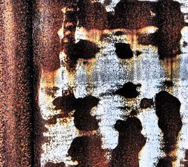 Rust And Rivets 2